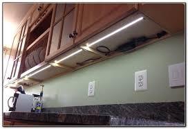 juno led under cabinet lighting home decorating lights cabinets reviews