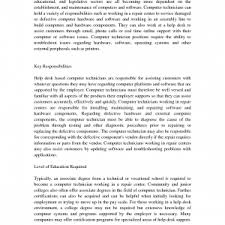 sample resume for computer technician winsome sample resume computer technician sample resume computer technician resume computer technician sample resume