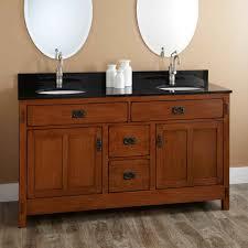 Dark Bathroom Cabinets Cabinets Oak China Cabinets For Sale Dark Oak Bathroom Cabinets