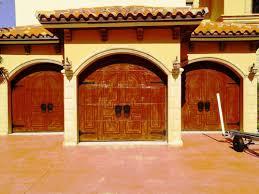 garage door ideasFaux Garage Doors  Team Galatea Homes  Best Faux Garage Door Ideas
