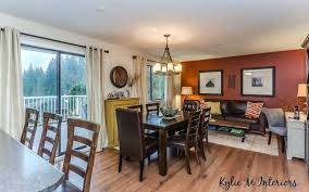 how high to hang chandelier over dining table how high to hang a dining room light
