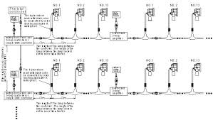 d16 jpg wiring outside lights diagram nilza net 675 x 381