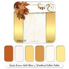 bohemian color palette owl mermaid colors home design 3d mac