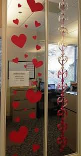 valentine office decorations. Office Decorations - Valentine\u0027s And St.Patty\u0027s Valentine D