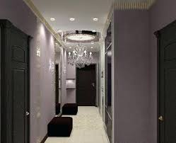 cool modern foyer lighting at light tedx decors charming chandeliers