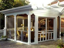 Screened in porch design ideas Enclosed Porch Inspiring Design For Screened In Patio Ideas Screen Porch Ideas Designs Image Of Enclosed Screen Porch Ivchic Elegant Design For Screened In Patio Ideas 17 Best Images About