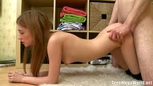 Teen creampie porn sites
