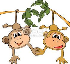 Cartoon <b>Monkey</b> Hanging Image Search Results   Cartoon <b>monkey</b> ...