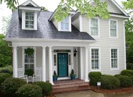 southern front doorsDoor Color Ideas 10 Pretty Blue Doors  Behr Doors and Front doors