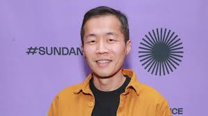 Lee Isaac Chung, up for best directing Oscar, drew from personal ...