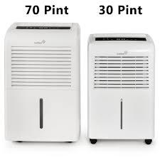 haier 30 pint dehumidifier. ivation ivadh70pw 70 pint versus ivadh30pw 30 dehumidifiers. \u003e\u003e haier dehumidifier