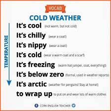 best seasons weather images english grammar  season descriptive essay descriptive essay definition descriptive essay is one of the many types of writing styles that provides a detailed description for