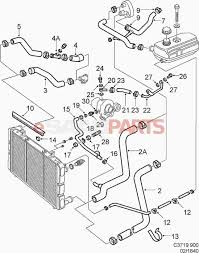Mesmerizing saab 900 ignition switch wiring diagram photos best