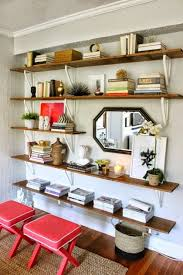 best best 25 ikea wall shelves ideas on ikea shelf without ikea bookshelves wall