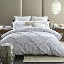 duvet covers with ruffles white duvet cover with ruffles full size of bedroom duvet cover king