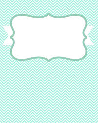 Free Cover Templates Cute Binder Cover Template Quickofferz Info