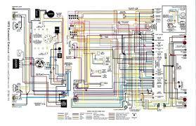 1972 chevy camaro wiring diagram freddryer co 1969 Chevy Nova Wiring Diagram at 1969 Chevy Camaro Wiring Diagram