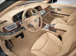 Coupe Series 2008 bmw 750 : Bmw 750li - All Years and Modifications with reviews, msrp ...