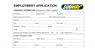 safeway job application online form get a job at walmart safeway apply online job application