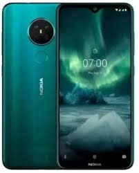 This is entirely different from the 2017 nokia 8 even though they're both flagships see full review: Nokia 5 3 Price In Nigeria Find The Best Price Of Nokia 5 3 Nigeria Mobile57 Ng