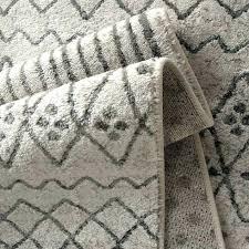 round grey area rug dark gray area rug dark gray round rug light gray area rug