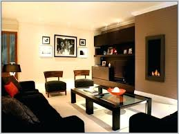 living room color combinations for walls stylish living room wall paint color combinations living room inside