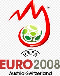 UEFA ยูโร 2008, UEFA ยูโร 2004, โลโก้ png - png UEFA ยูโร 2008, UEFA ยูโร  2004, โลโก้ icon vector