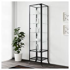 Glass Door Cabinet Klingsbo Glass Door Cabinet Ikea