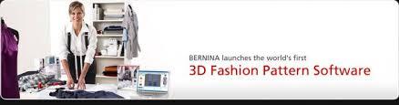 Bernina & Olde City Quilts 339 High St Burlington NJ 08016 609 747 0075 866 5 SEWING Adamdwight.com