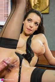 Sophia Laure Dorcel Club Sex Porn Pages