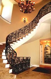 beautiful custom interior stairways. Attractive Beautiful Staircase Design House Interior Home Homelk Custom Stairways T