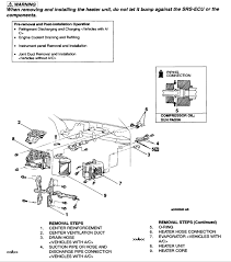 similiar 2000 mitsubishi montero sport diagram keywords 2000 mitsubishi montero sport engine diagram 2000 wiring
