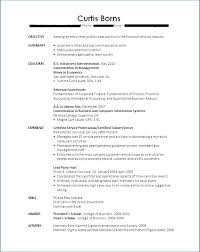 resume for college student with no experience best resume for college student with no experience ceciliaekici com