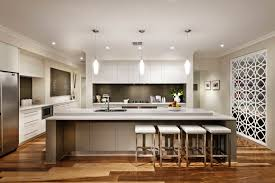 L Shaped Kitchen Remodel Small L Shaped Kitchen Remodel 2016 Kitchen Ideas Designs