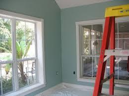 sunroom paint ideas 10 best sunroom paint colors images on pinterest  benjamin moore free