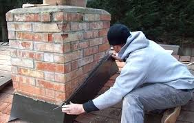 brick chimney repair chimney repairs brick chimney repairs adelaide brick chimney repair diy