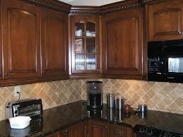 kitchen ideas light cabinets.  Cabinets Full Size Of Cabinet Ideasdark Kitchen Cabinets With Dark Countertops  Wood Floors  Inside Ideas Light