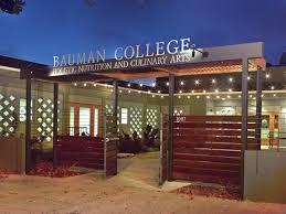 bauman college grads boost local food munity