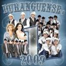 Duranguense #1's 2009