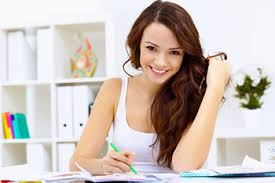 custom essay writing service which meets customers demands all our writers have masters or phd diploma this means that once they have overcome all the difficulties you face now the writers working on us are