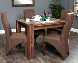 Black Square Kitchen Table Square Kitchen Table Sets Furniture Small White Tables  Square Kitchen Table Breakfast