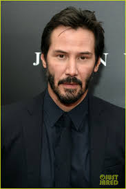 25 best ideas about Keanu reeves new movie on Pinterest