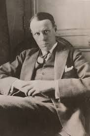 Image result for Sinclair Lewis 1925