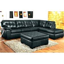 rooms to go sectional couches rooms to go sofa mapplersorg rooms to go leather sectional couches