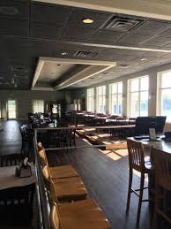 restaurant p l restaurants in plymouth indiana visit marshall county