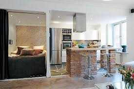 best apartment design. Modern Concept Tiny Apartment Impressive Best Small Designs Design