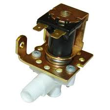 3 port valve wiring diagram images valve wiring diagram on asco red hat solenoid valve wiring diagram