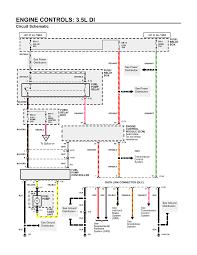 repair guides 3 5l di 3 5l di 2 of 3 autozone com fig