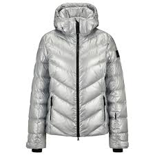 Bogner Fire And Ice Size Chart Bogner Fire Ice Womens Sassy Down Jacket
