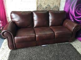 real leather sofas sofa ideas real leather sofa best home design interior real leather sofas for